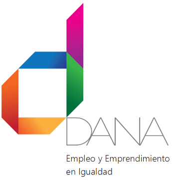 Proyecto Dana