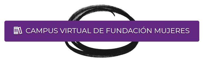 Enlace al campus online de Fundación Mujeres